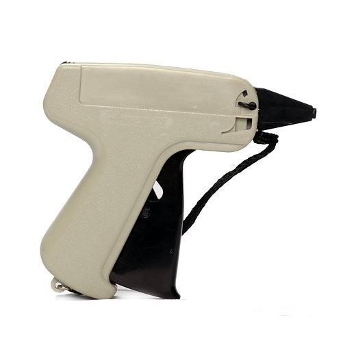 Arrow CM-55 Tagging gun
