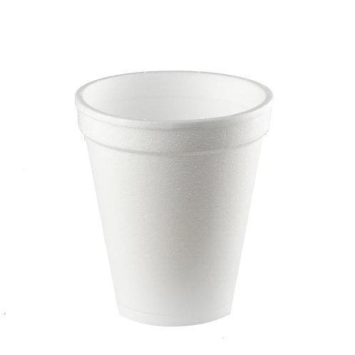 Foam Cups/LIDS