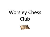 Worsley Chess Club.png
