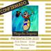 Actuación en Fuerteventura: 28 de febrero