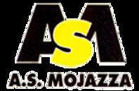 logo asm_edited.png