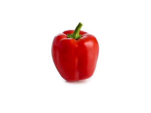 Paprika - kalifornia kg