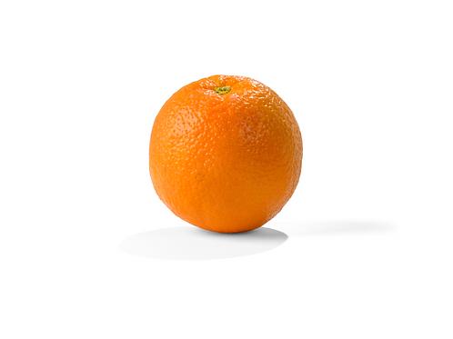 Narancs - kicsi kg (facsarnivaló)