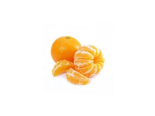 Mandarin - Klementin kg