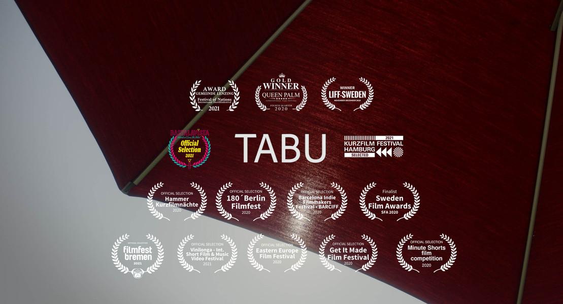 Tabu_cover_laurels_20210929.jpg