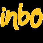 inbo-01.png