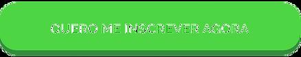 botao-removebg-preview.png