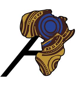 African Bandannas is royalty