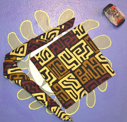 @Africanbandanna FOLLOW TWEET #africanbandannas