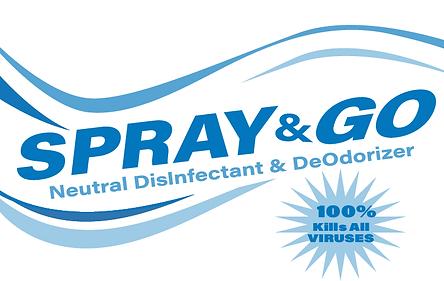 SprayGo.logo.png