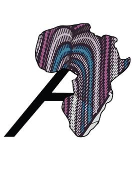 AB.brand.various.logo.3.png