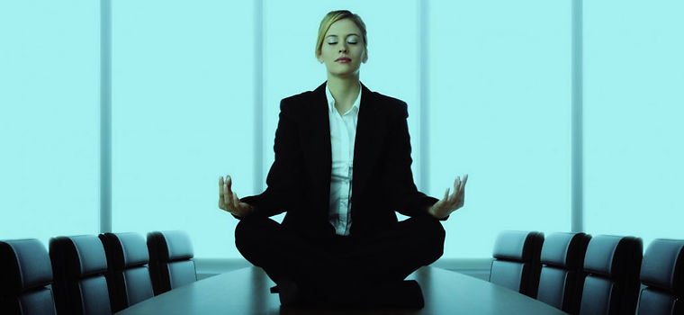 espiritualidad-1024x717.jpg