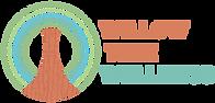 WTW Logo Horizontal Web.png
