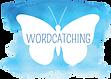 Wordcatching Logo.png