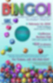 2020_SRC_Bingo (1).jpg