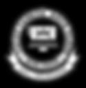 CCDPMelb virtual logo.png