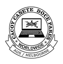 CCDPMelb virtual logo.png