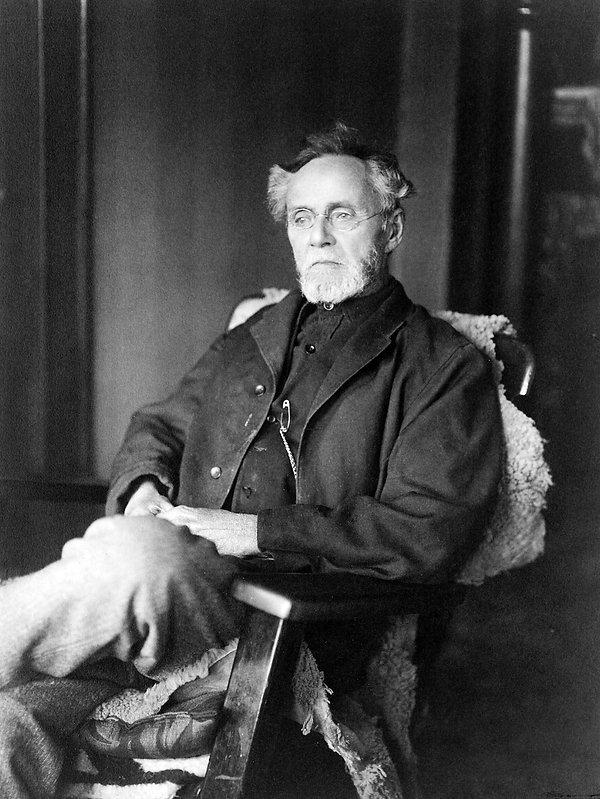 Andrew-Taylor-Still-1914.jpg