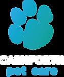 Carnforth Pet Care logo