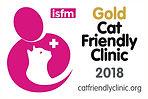 CFC Gold logo for clinics.jpg