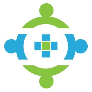 HPAN logo