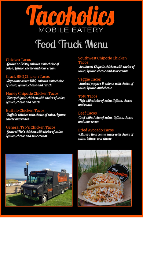 Food truck Menu copy website.png