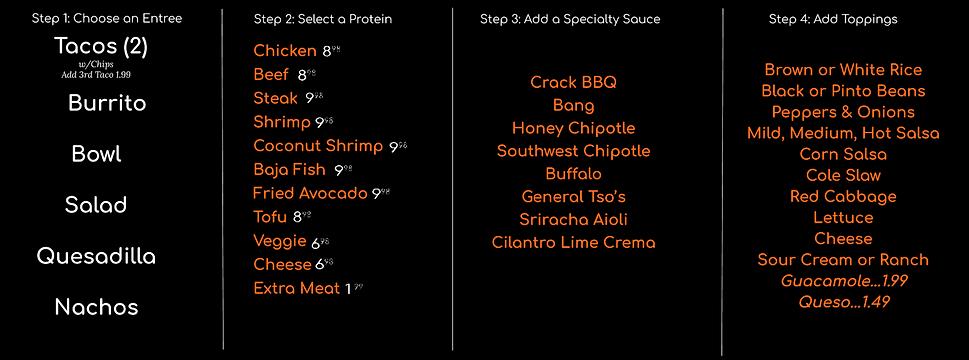 menu web 1..png