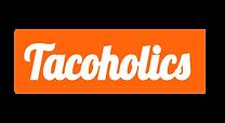 Tacoholics Box Logo.png