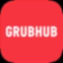 web grub.png