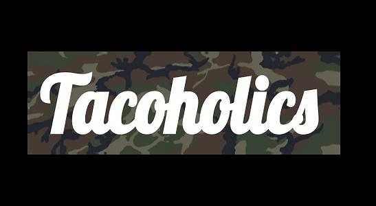 Camo Tacoholics Box Logo.png