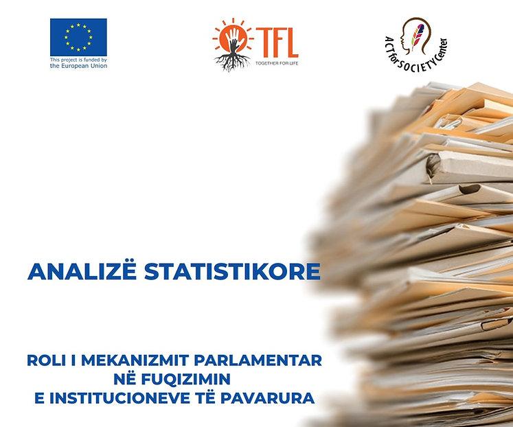 Analize Statistikore.jpg
