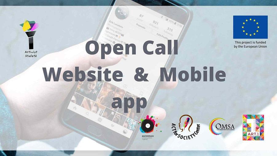 website and mobile app.jpg