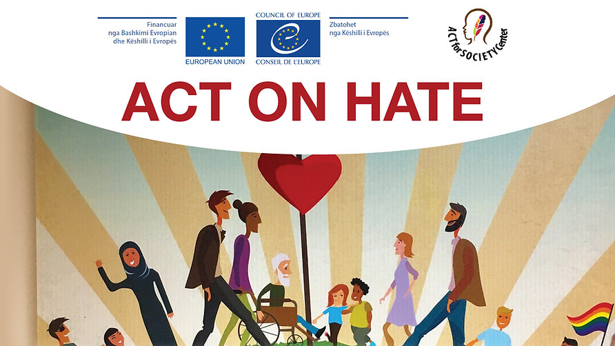 Act on hate.jpg