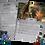 Thumbnail: Arkham Horror: Final Hour