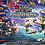 Thumbnail: Star Realms: Frontiers