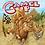 Thumbnail: Camel Up