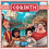 Thumbnail: Corinth