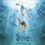 Thumbnail: Dive