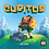 Thumbnail: Cubitos