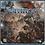 Thumbnail: Ethnos