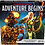Thumbnail: Dungeons & Dragons: Adventure Begins