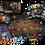 Thumbnail: Dune: Imperium