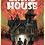Thumbnail: Grind House