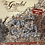Thumbnail: The Grizzled