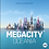 Thumbnail: MegaCity: Oceania