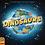 Thumbnail: Gods Love Dinosaurs