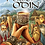 Thumbnail: A Feast for Odin
