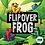 Thumbnail: Flip Over Frog