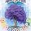 Thumbnail: Arboretum