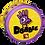 Thumbnail: Dobble
